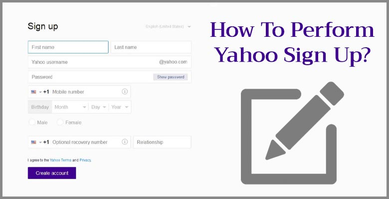 How-To-Perform-Yahoo-Sign-Up