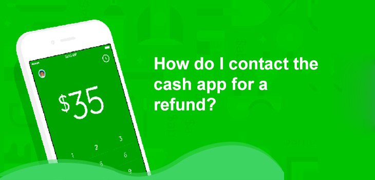 Money Back From Cash App