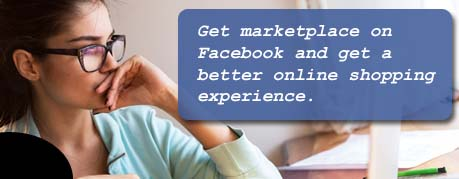 get marketplace on facebook