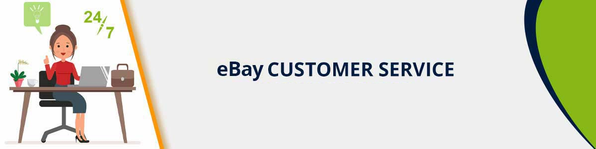 eBay Customer Service Phone Number