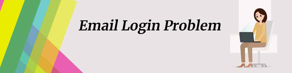 Gmail Login Problem