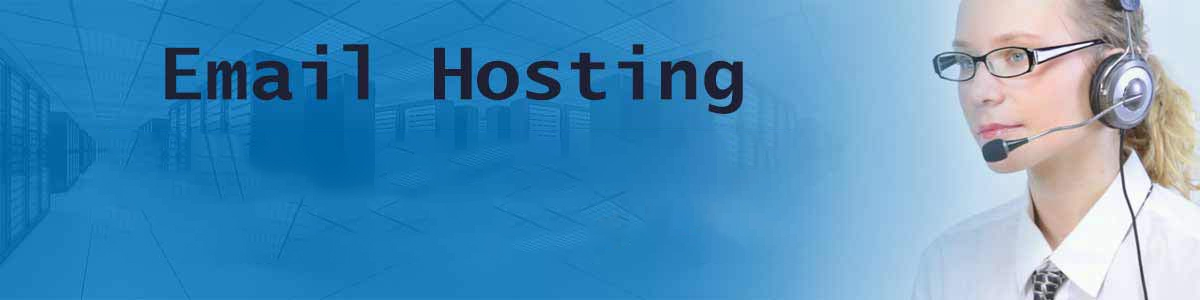Gmail Email Hosting