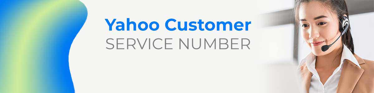 yahoo-customer-service-number